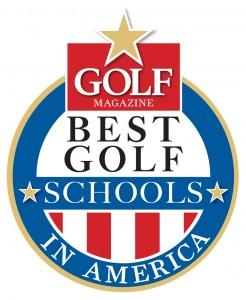 best_25_schools