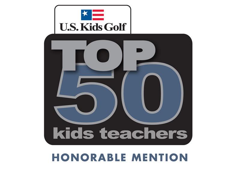 bga_blog_image_top50_honorable