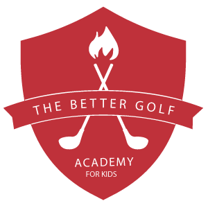 Better Golf Academy